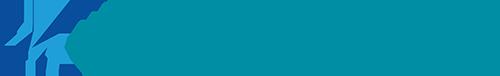 Logo der werbeagentur-erfurt.net