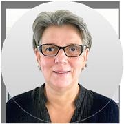 Ilona Plümper