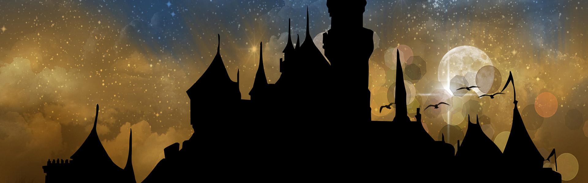 Mit der Walt Disney Methode entdecken deine Mitarbeiter neue Perspektiven.