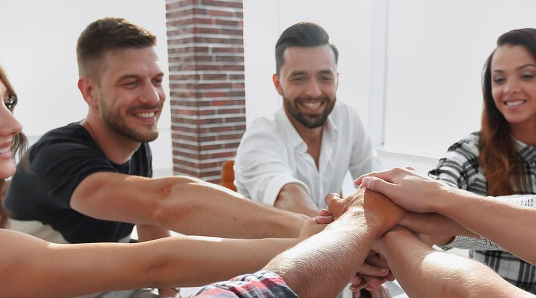 Mitarbeiter zum Erfolgsproduzent machen – und nebenbei eigene Vertriebsziele erreichen