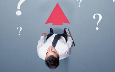 Warum smarte Ziele allein dich 2020 nicht weiterbringen – und welche Methode wirklich hilft