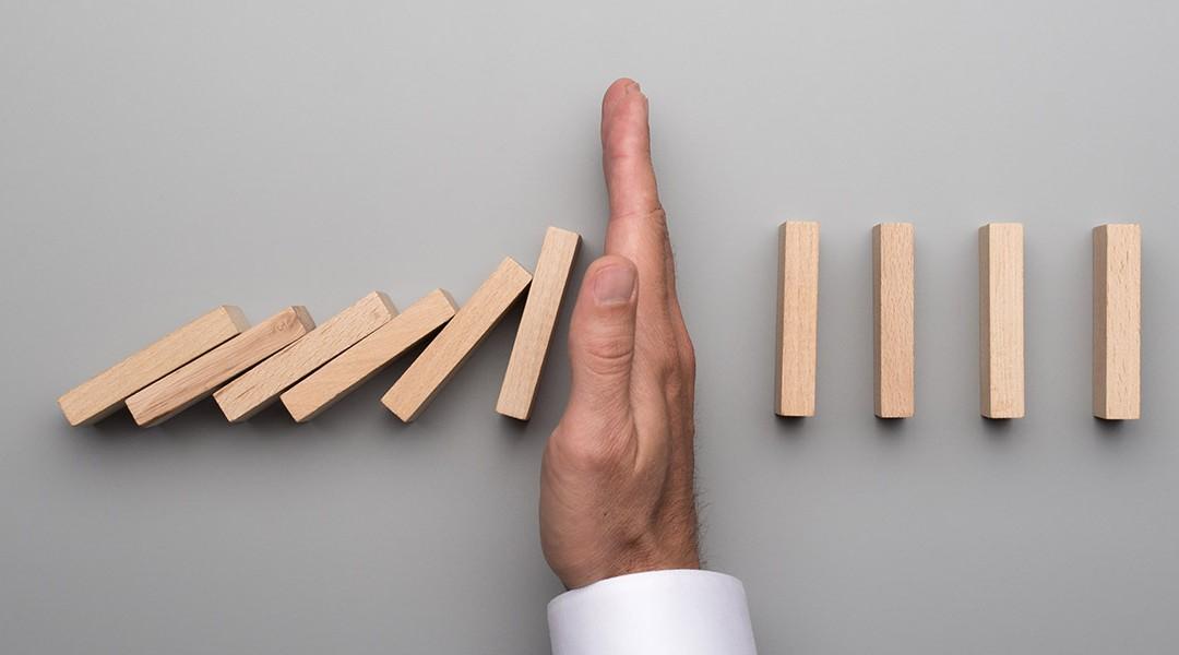 Pragmatische Organisationsentwicklung für Ihre Unternehmensziele
