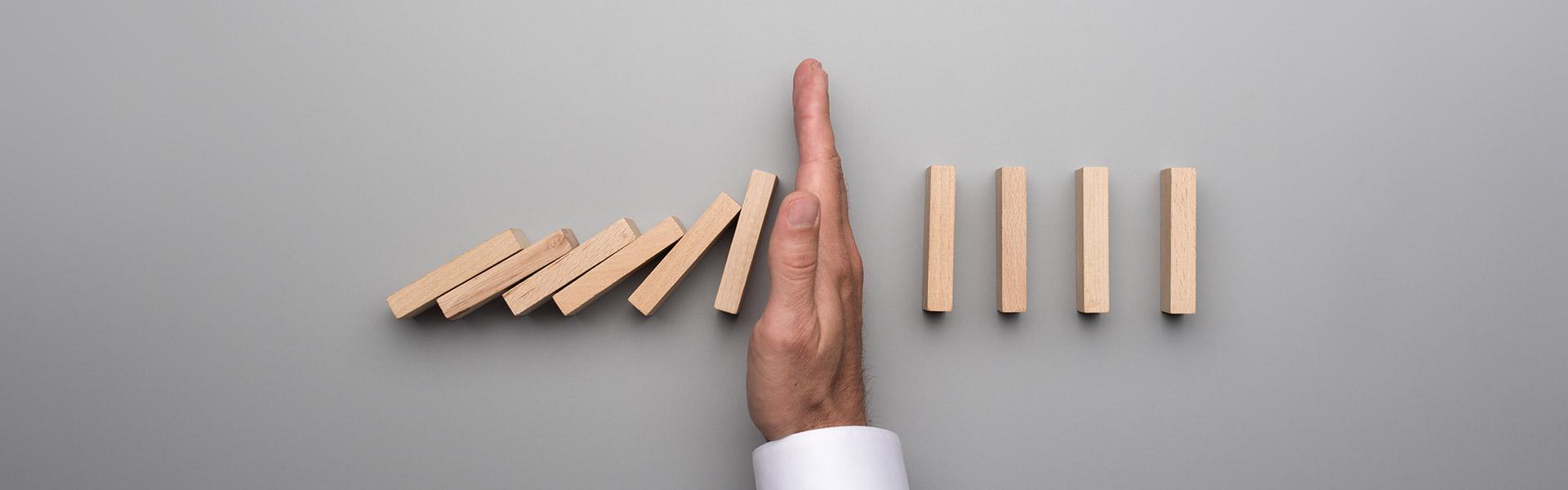 Organisationsentwicklung: Das Potenzial der Mitarbeiter ausschöpfen und fördern