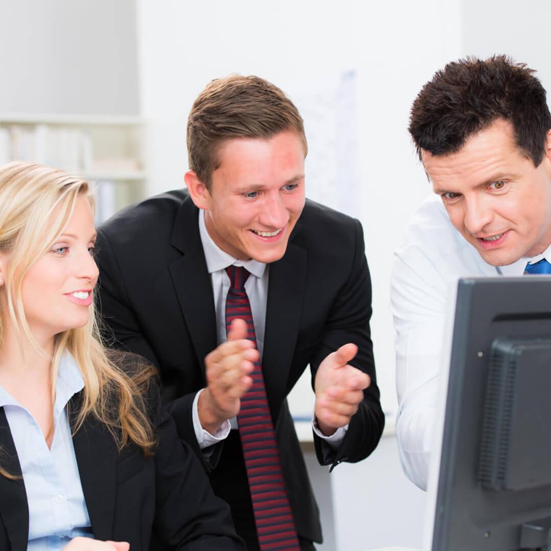 Weiterbildung zum agilen Führungscoach für die Mitarbeiterführung