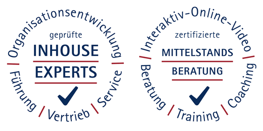 Inhouse-Experts-Logo