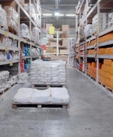 Verkaufstrainer für Bauzulieferer, Großhandel und technische Branchen