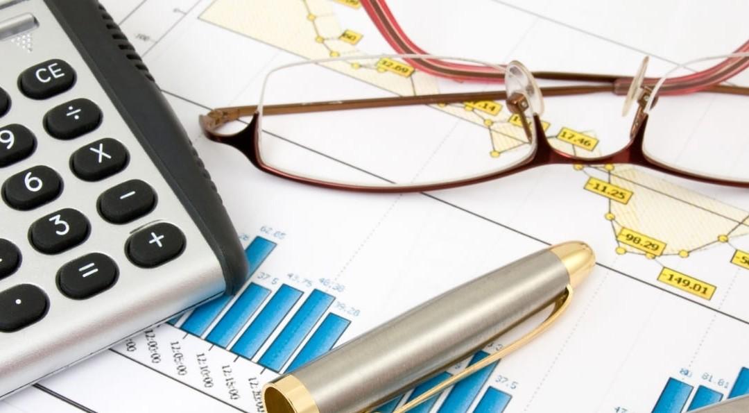 Fließende Kommunikation durch effektives Berichtswesen, Reportings und Meetingkultur