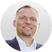 Ralf Koschinski, Coach für Führungskräftetraining und Seminare