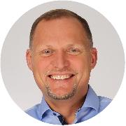 Ralf Koschinski