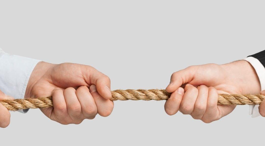Verhandlungsvorbereitung: Startschuss zum Erfolg