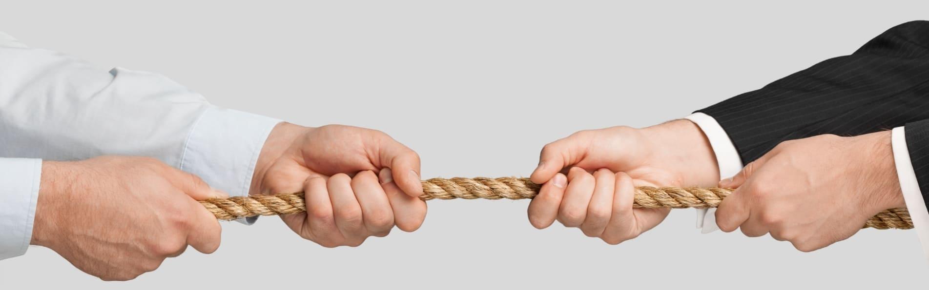 Verhandlungsvorbereitung mit Erfolg im Vertrieb